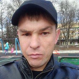 Alex, 37 лет, Жуковский