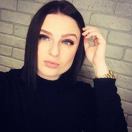 Nadiampevgen, 29 лет, Петропавловск