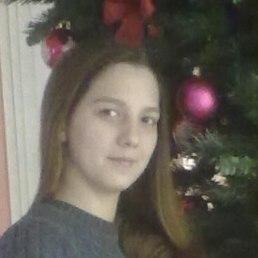 Олеся, Ульяновск, 28 лет