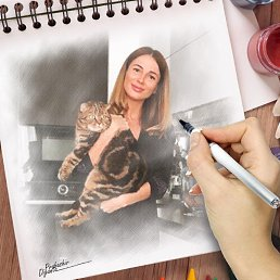 Юлия, 36 лет, Липецк