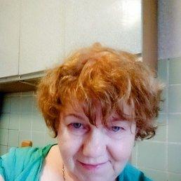 Наталья, 55 лет, Кимовск