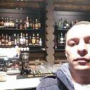 Фото Виктор, Семикаракорск, 35 лет - добавлено 27 апреля 2021