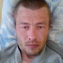 Антон, Пермь, 28 лет