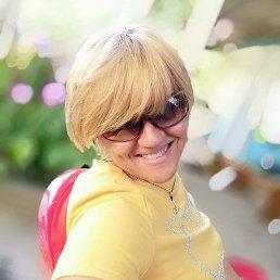 Людмила, 51 год, Минеральные Воды
