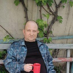 Алексей, 45 лет, Канев