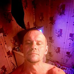 Дмитрий, 40 лет, Москва