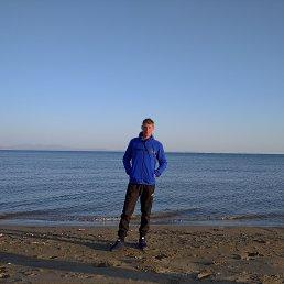 Евгений, Хабаровск, 30 лет