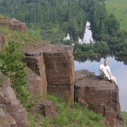 Фото Олег, Красноярск, 55 лет - добавлено 30 мая 2021
