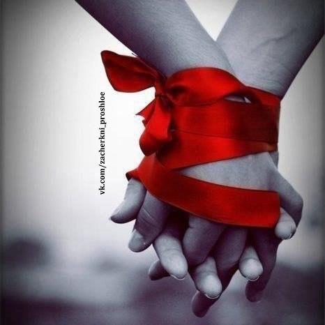 Если у тебя есть мечта, держи ее крепко в руках. Так крепко, что бы она стала твоей судьбой...
