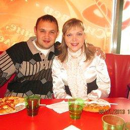 Екатерина, 41 год, Кемерово