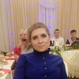 Елена, Омск, 40 лет
