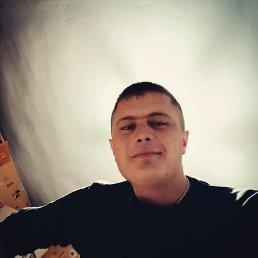 Альберт, 26 лет, Бийск
