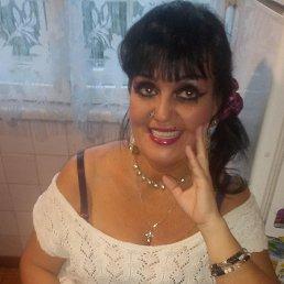 Люба, 49 лет, Кандалакша