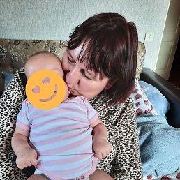 Анна, Ярославль, 42 года