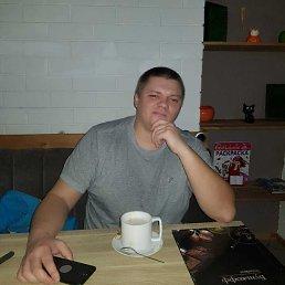 Сергей, 33 года, Зарайск