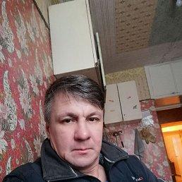 Дмитрий, 49 лет, Коркино