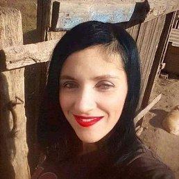 Анжела, 21 год, Богодухов