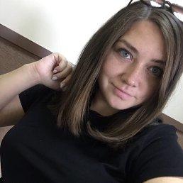 Виталина, Пенза, 23 года
