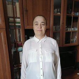Татьяна, 41 год, Новосибирск