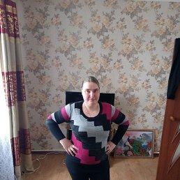 Екатерина, Брянск, 29 лет