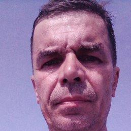 Владислав, 41 год, Омск