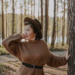 Алена, 36 лет, Иркутск