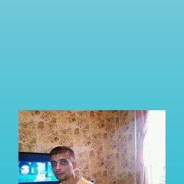 Денис, Хабаровск, 38 лет