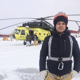 Дмитрий, Хабаровск, 29 лет