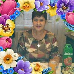 З, 61 год, Можайск