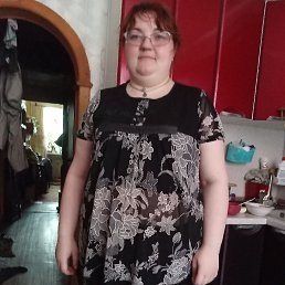 Лена, 31 год, Тула