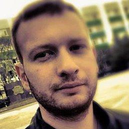 Дмитрий, Сочи, 29 лет