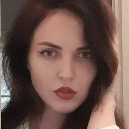 Алина, Краснодар, 19 лет