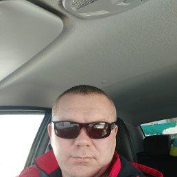 Сергей, 40 лет, Москва