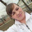 Фото Мария, Владивосток, 39 лет - добавлено 26 апреля 2021