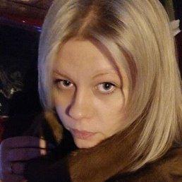 Татьяна, 33 года, Домодедово