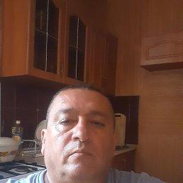 Дилшод, 52 года, Люберцы