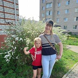 Анна, 39 лет, Барнаул