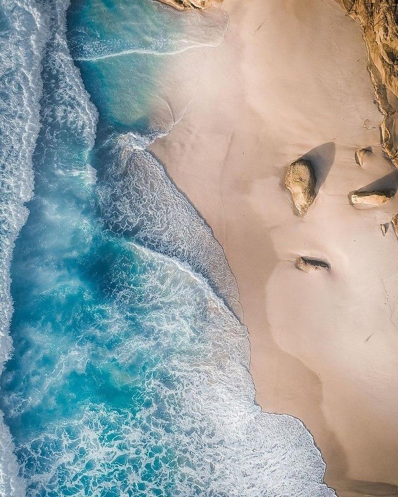 «Приложите к моей душе морe» - 6