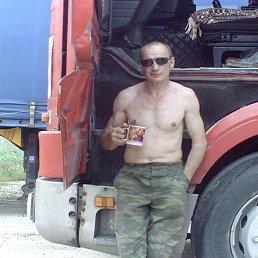 Эдуард, 53 года, Новоалександровск