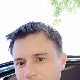 Фото Nick, Ижевск, 29 лет - добавлено 11 июня 2021