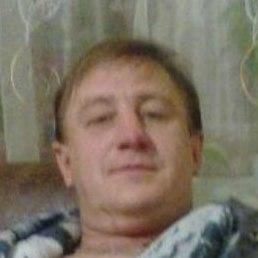 Антон, Краснодар, 42 года