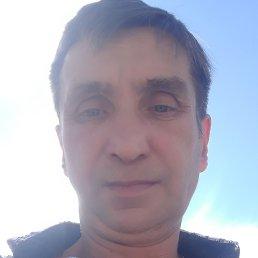 Виталий, Екатеринбург, 48 лет
