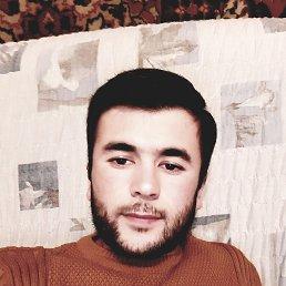 Мухаммед, 22 года, Омск