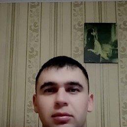 артем, 35 лет, Ульяновск