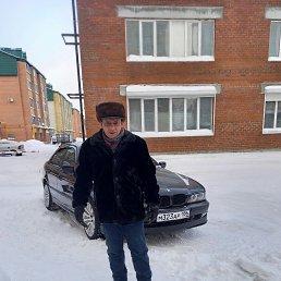 Артур, 55 лет, Ростов-на-Дону