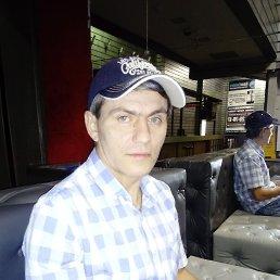 эдуард, 47 лет, Ульяновск