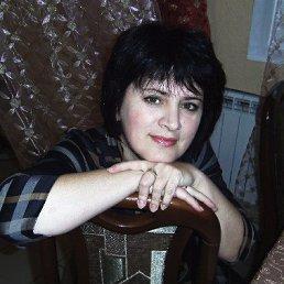 татьяна, 49 лет, Донецк