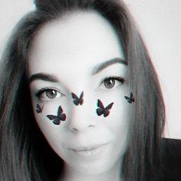 Виктория, Краснодар, 21 год