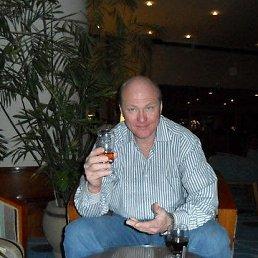 Игорь, 57 лет, Ставрополь