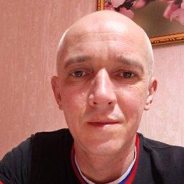 Дима, 41 год, Пермь